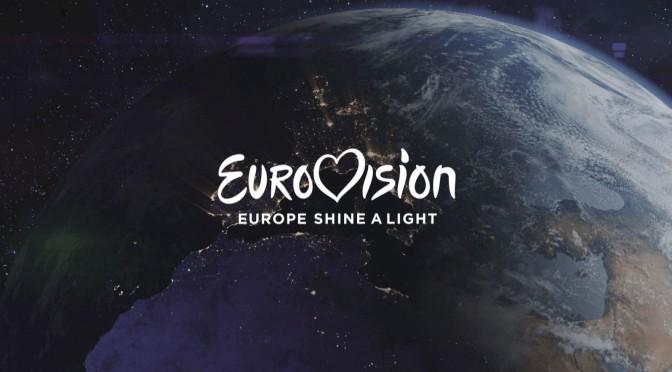 L'Eurovision ai tempi del Covid: come si svolge e dove vederlo