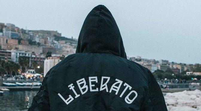 Napoli Liberata