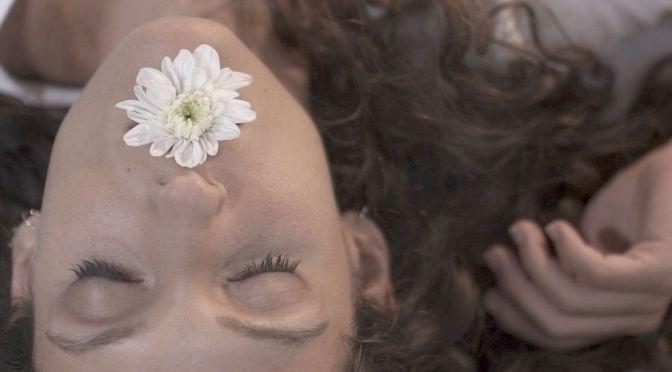 Rising Sounds: Due Chiacchiere (online) con Valentina Polinori