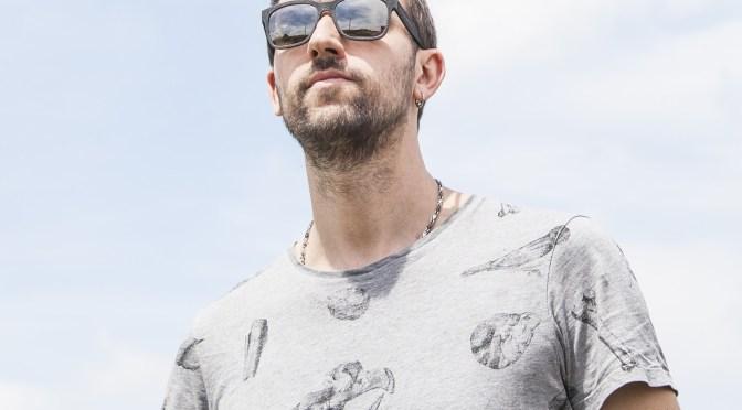 Rising Sounds: Daniele Isola, samurai milanese del cantautorato italiano