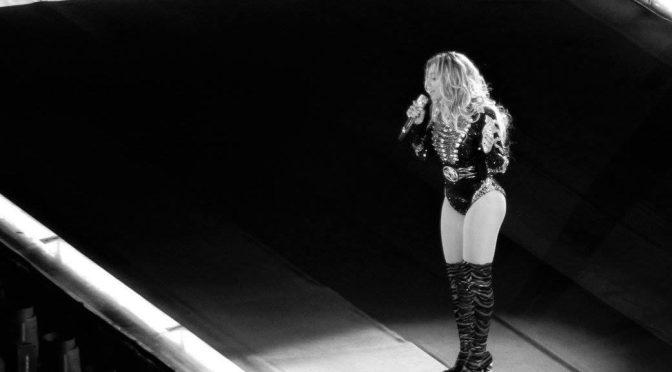 Buon Compleanno Queen Bey! La carriera di Beyoncé in 10 tappe