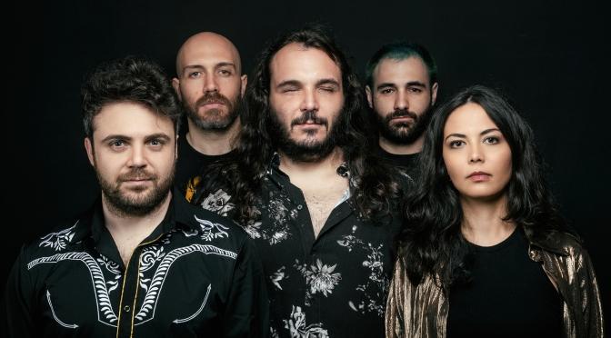 """Blindur vince il premio AFI e il premio """"Musicultura 2020"""""""