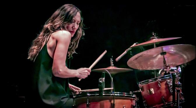 Il 7/09 Marina Rei in concerto a Roma – Cavea Auditorium
