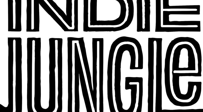"SKY Arte presenta ""Indie Jungle"""