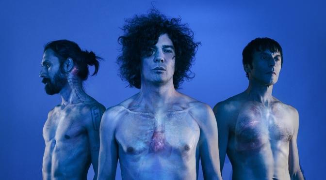 The Zen Circus annuncia l'uscita del nuovo album di inediti