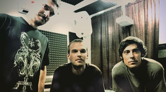 La recensione di Parco Gonzo, l'EP d'esordio de I Casini di Shea