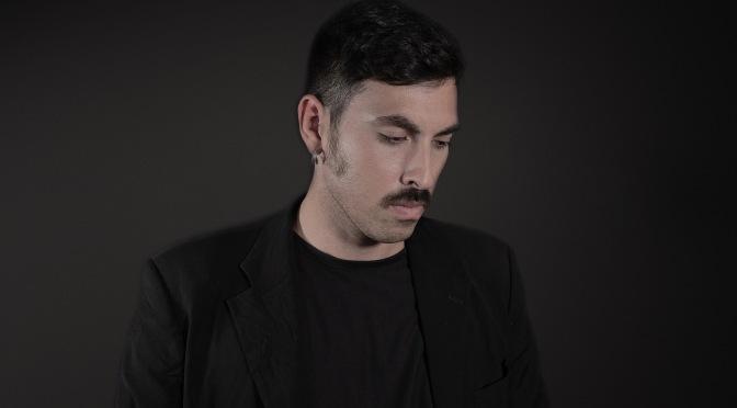"""La Municipàl: fuori il nuovo doppio singolo """"La terza stagione di Dark/Finisce qui"""""""